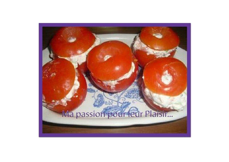 tomates-farcies-au-saumon