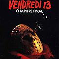 Vendredi_13_Chapitre_final