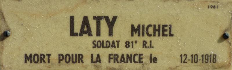 LATY Michel de briantes à villers cotterêts (1) (Large)