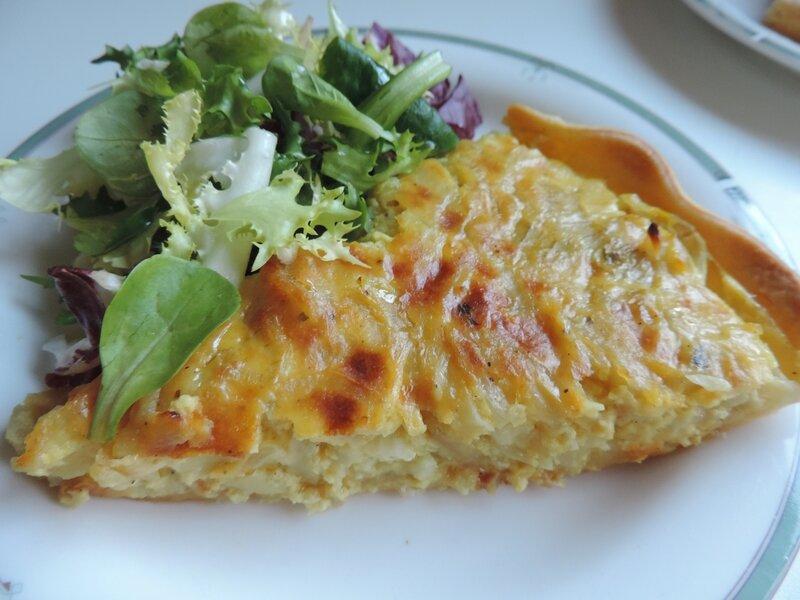tarte aux oignons de Givet (13)