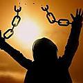 Briser la chaîne des femmes ou maris de nuit maris et femmes de nuit;grand maitre voyant spirituel fandi