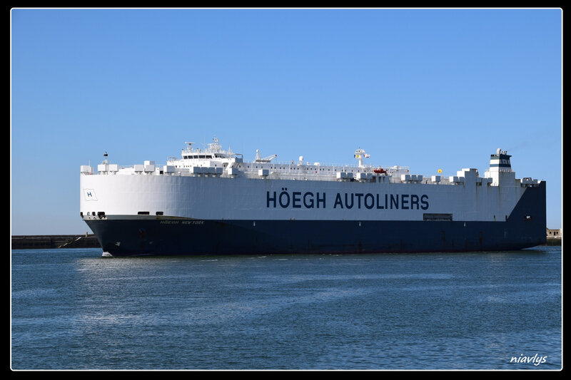 hoegh new york 3