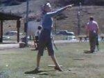 1953_golf_cap16