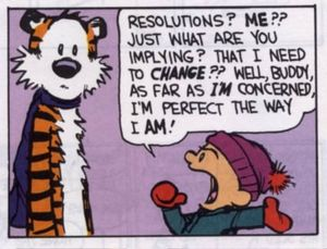 calvin-and-hobbes-new-years-resolution-comic