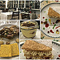 restaurant il Gabbiano