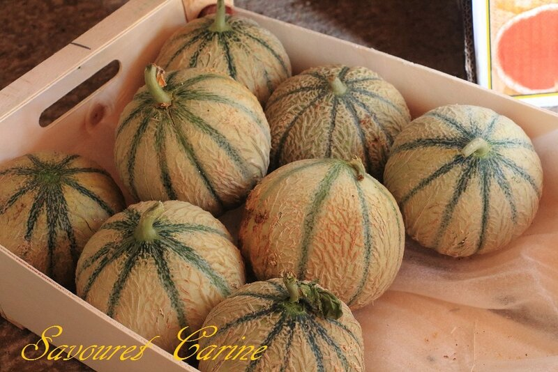 Magasin__Melons_