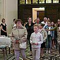 2017-06-25-remise des évangiles-VIEUX-BERQUIN (12)