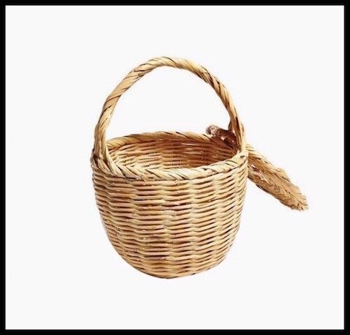 bonjour coco basket jane birkin 2