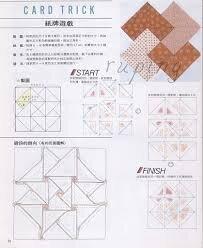 """Résultat de recherche d'images pour """"bloc patchwork game of cards"""""""