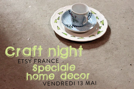 craft_night_home_decor