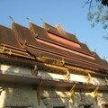2008-02-23 Vientiane 149