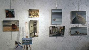 2012-Expo-Nernier-3033