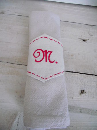 ronds_de_serviette_monogramme_rouge_002