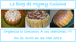image_concours