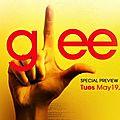 Glee [s03e05]