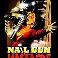 nail gun massacre film