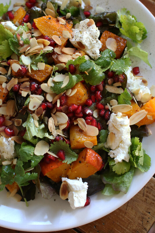 salade-courge-4