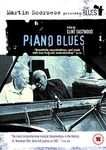 piano_blues