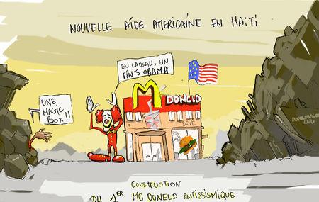 Mc_doneld_haiti_janv_2010_copie