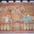 Palais de Krishnapuram