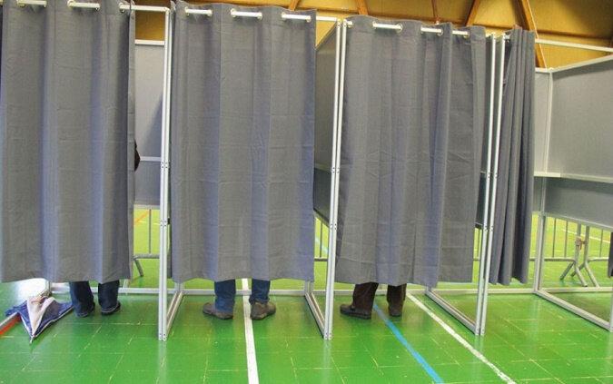 7 b d votons rideaux