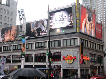 Montreal6_006
