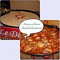 mosa_que_3_le_poulet_basquaise
