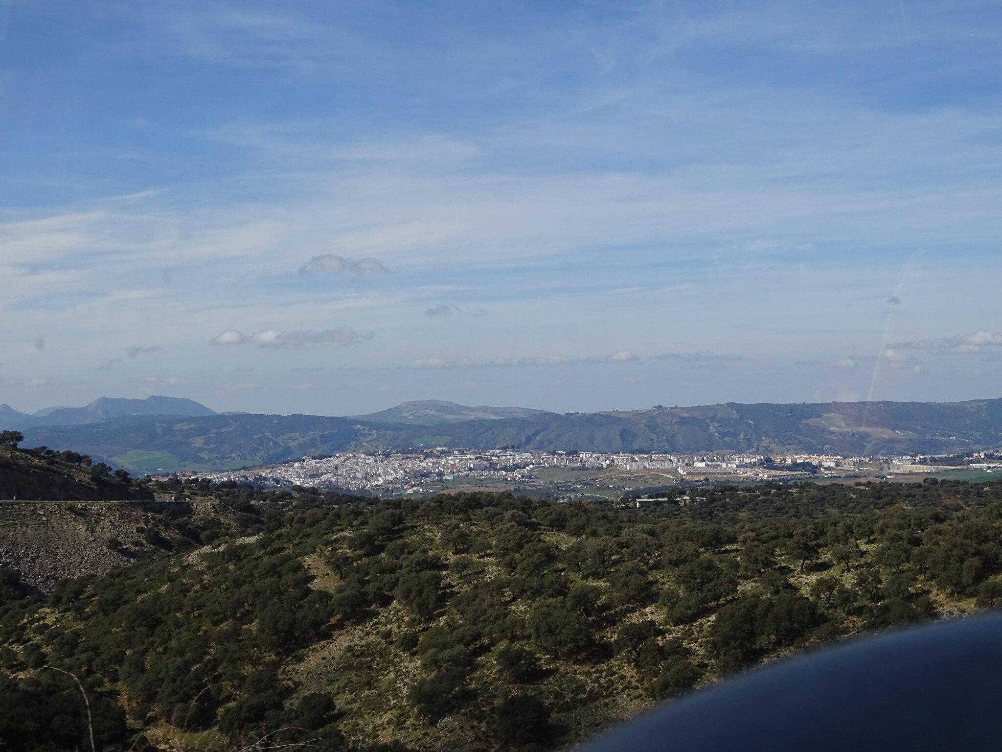 2016-03-17_15-37-28_ vers Marbella