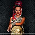 Oum soul of morocco