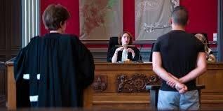COMMENT GAGNER UN PROCÈS EN JUSTICE GRACE AUX RITUELS VAUDOU DU MAITRE KPINGLA
