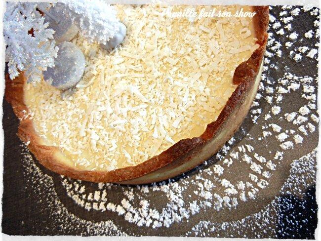 defi 2 sugar tarte coco prunillefee 3