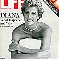 Life (usa) 1992