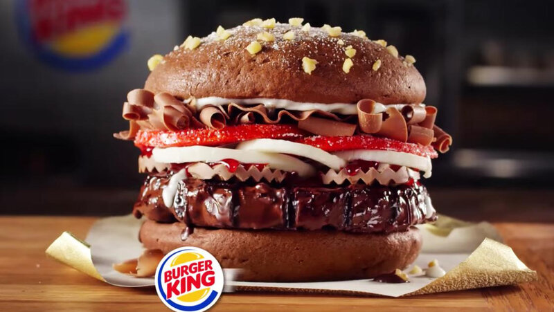 burger-king-chocolate-whopper-8