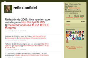 Twitter_fidel_castro