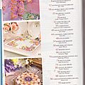 embroidery beading & croos stitch n-7