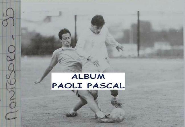 005 Paoli Pa - Photos