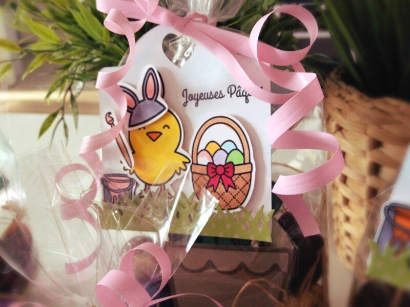easter tag3