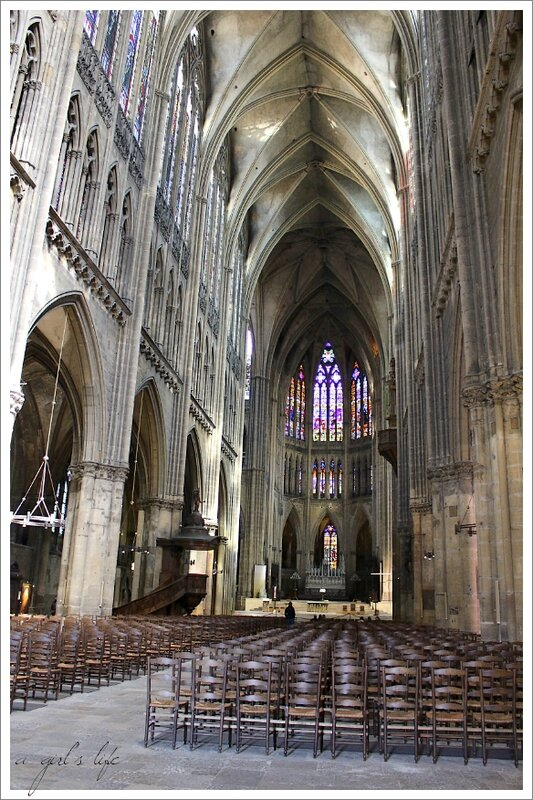 metz cathedrale 2