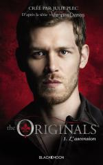 the-originals-tome-1-l-ascension-565494