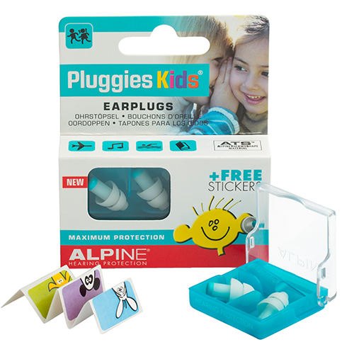 Pluggies_Package_Large