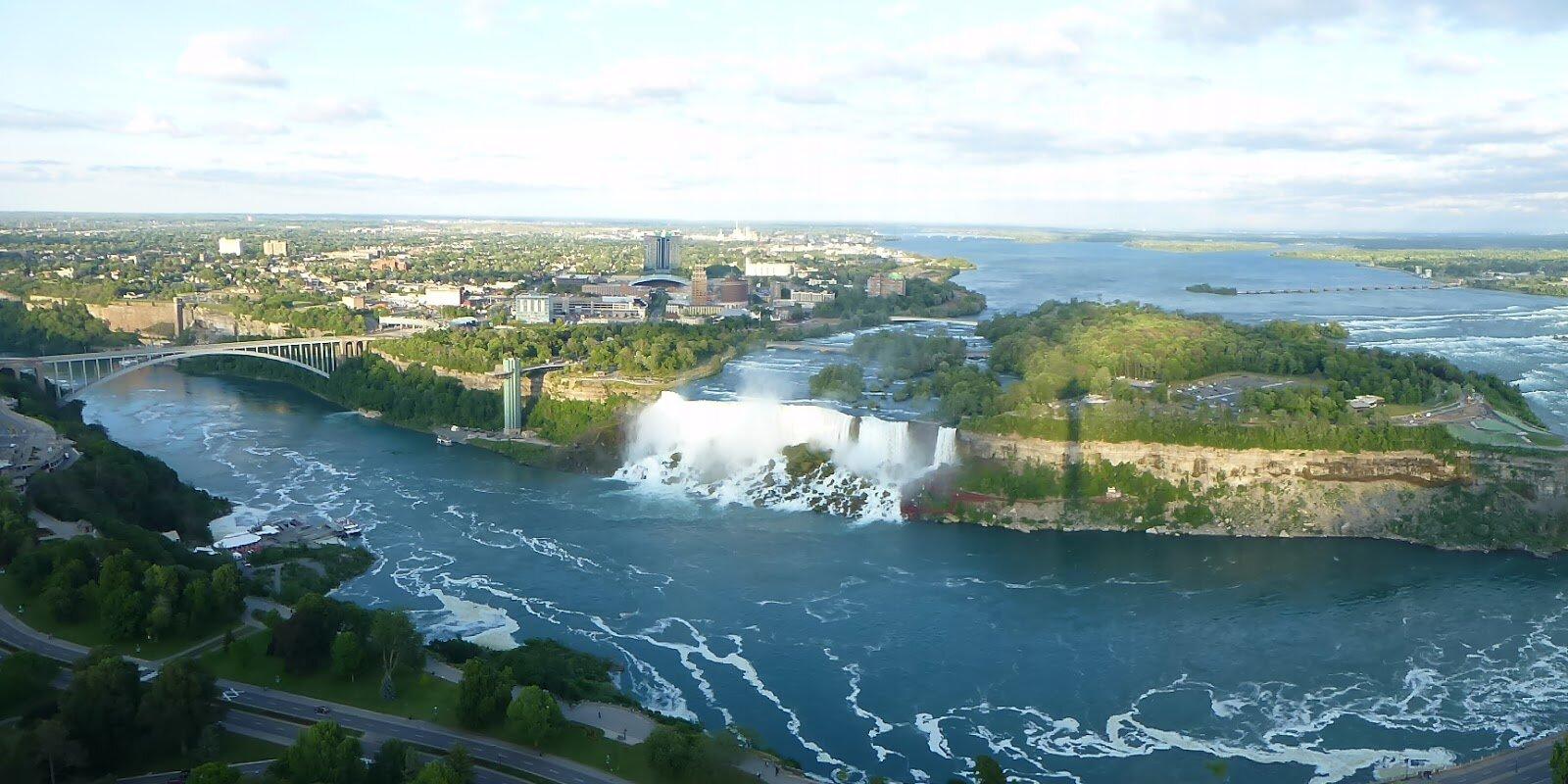 Niagara AG (374).JPG