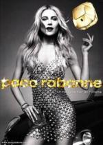 Lady Million2 ma nouvelle edt