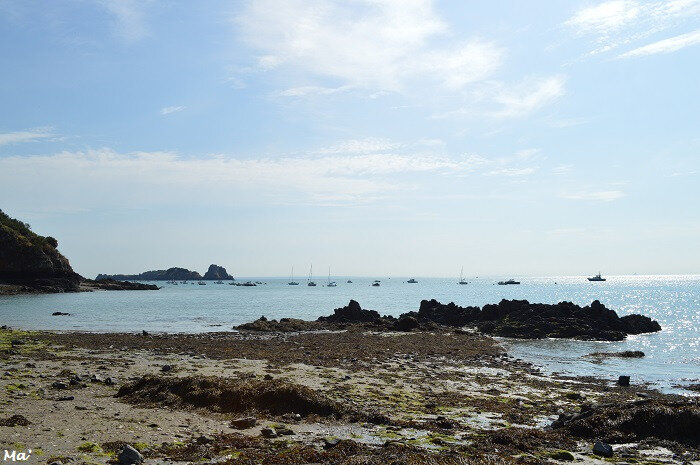 180719_Cancale_6