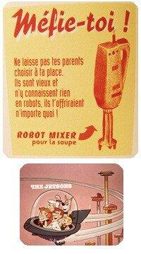 robot_details