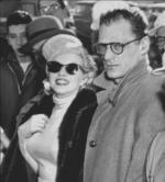 1957-01-03-NY_arrival_from_jamaica-idlewild_airport-010-1b