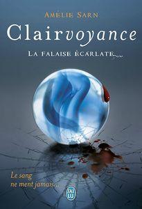 Clairvoyance2