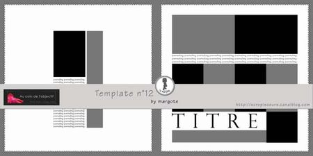 preview_DP_template_n_12_by_margote