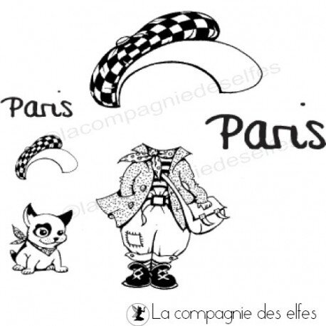 paris-paris-tenue-gavroche-et-charlie-nm