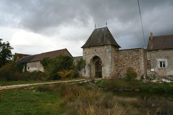 Autry-Cernoy-Saint Brisson 040