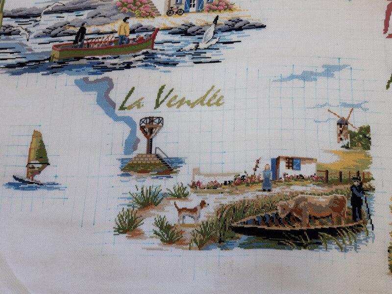 Vendée 7